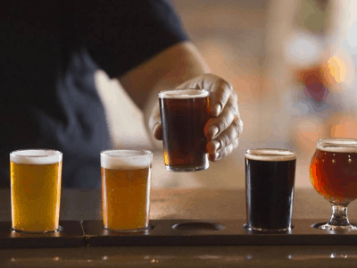These lesser-known Sacramento-area beer spots deserve more recognition