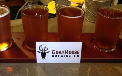 Best breweries in Sacramento area, according to Yelp