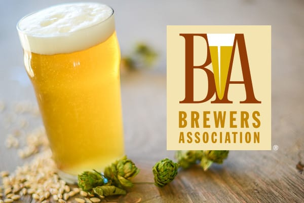 Brewers Association unveils list of 50 small and independent, but growing craft brewers
