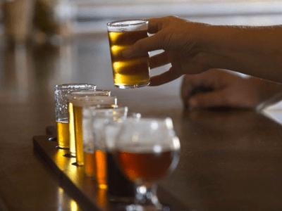 Beer Week's most memorable brews