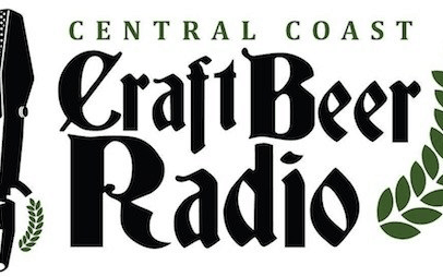 Central Coast Craft Beer Radio